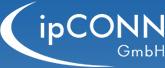 ipCONN GmbH
