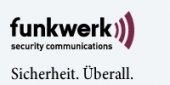 Funkwerk Security Communications GmbH