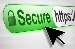 SSL Zertifikat - Google Ranking