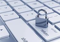 Sicherheitstechnologie
